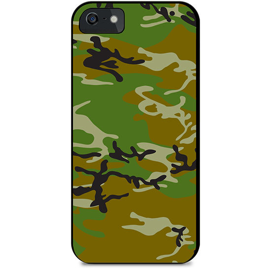 Country Girl® Camo Logo - Phone Case/Cover