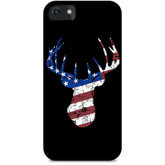 Country Girl® Sugar & Spice - Phone Case/Cover