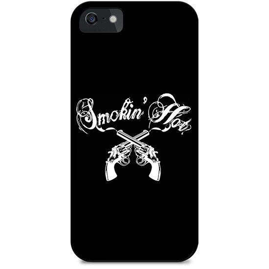 Country Girl® Stars Logo - Phone Case/Cover