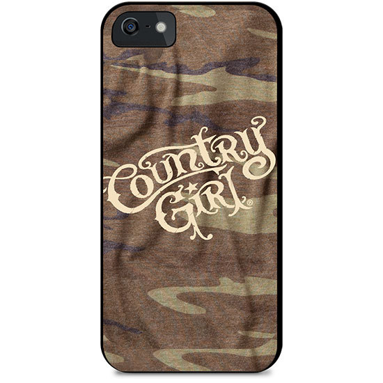Country Girl® Howdy - Phone Case/Cover