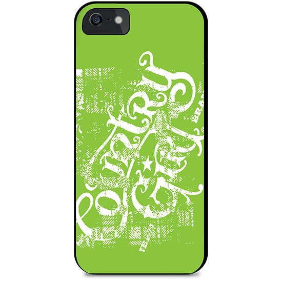 Country Girl® Country Girls Diesel - Phone Case/Cover
